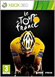 Tour de France 2011 (Xbox 360)