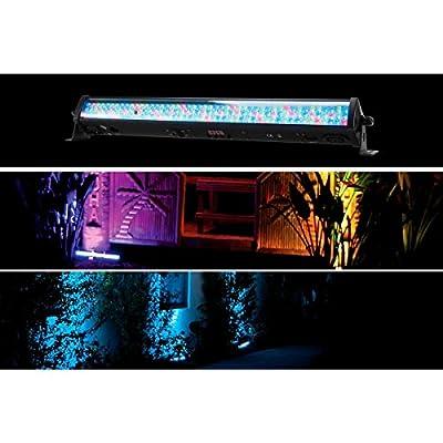 ADJ Products MEGA GO BAR 50 RGBA LED Lighting