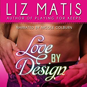 Love by Design | [Liz Matis]