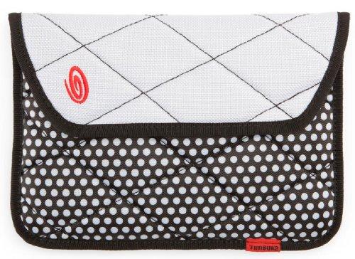 timbuk2-funda-protectora-para-tablets-de-7-pulgadas-color-blanco-con-lunares