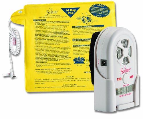 Low Cost Appliances