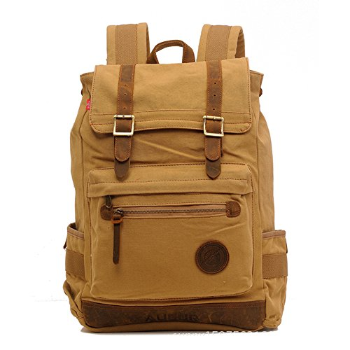 sechunk-multifonction-cotton-canvas-backpack-sac-a-bandouliere-cartable-sac-laptop-bag-sac-de-travai