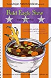 img - for Bald Eagle Stew book / textbook / text book