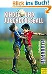 Handbuch f�r Kinder- und Jugendfu�ball