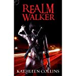 Realm Walker | Kathleen Collins