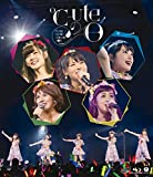 ℃-ute Cutie Circuit 2015 ~9月10日は℃-uteの日~ [Blu-ray]