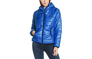 BLUE SHARK Chaqueta (Azul)
