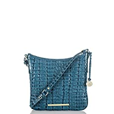 Jody Crossbody<br>Surf La Scala