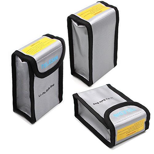 telesin-pack-of-3-lipo-safety-guard-fire-resistant-lipo-battery-safe-bag-for-dji-phantom-3-phantom-4