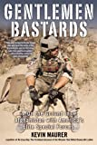 img - for Gentlemen Bastards: On the Ground in Afghanistan with America's Elite Special Forces book / textbook / text book