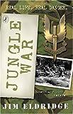 Jungle War: SAS