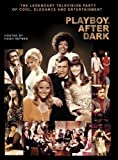 echange, troc Playboy After Dark [Import anglais]