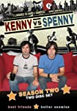 Kenny Vs. Spenny: Season 2 [Import]