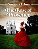 The Rose of Provence