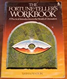 Sasha Fenton The Fortune-teller's Workbook