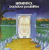 Backdoor Possibilities / Satory Live by Birth Control (2011-04-04)