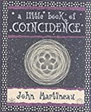 img - for A Little Book of Coincidence: in the Solar System book / textbook / text book