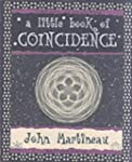 A Little Book of Coincidence: in the...