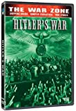 Hitler'S War Parts 1 & 2