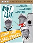 "The ""Navy Lark"": Starring Leslie Phil..."