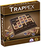 Trappex Classic - 2 player Game of Strategy & Control