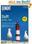 Sylt, Amrum, F�hr: Nordfriesische Ins...