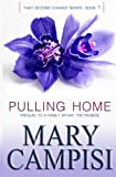 img - for Pulling Home (That Second Chance) (Volume 1) book / textbook / text book
