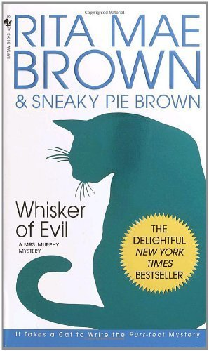 Whisker of Evil (Sneaky Pie compare prices)