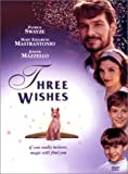 Three Wishes (Widescreen) (Bilingual)