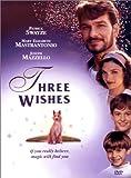 echange, troc Three Wishes [Import USA Zone 1]