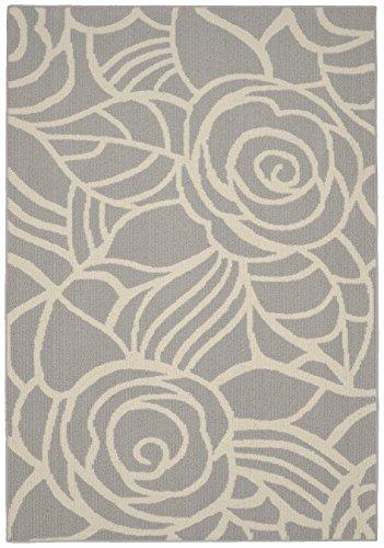 garland-rug-rhapsody-area-rug-5-x-7-silver-ivory