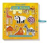 Set And Match Wild Animals, n/a