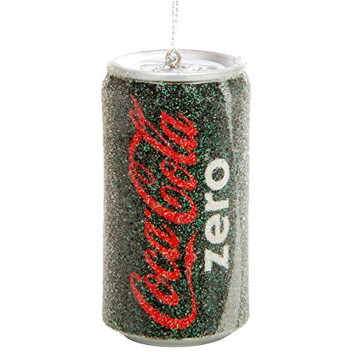 kurt-adler-coke-zero-decorazione-natalizia