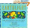Earthlight: New Meditations for Children