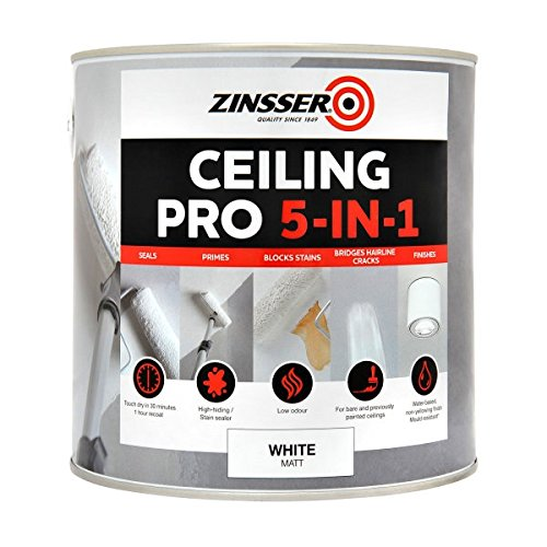 ceiling-pro-5-in-1-white