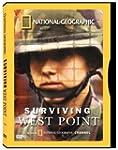 Surviving West Point