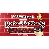 Ferrara Pan Boston Baked Beans Original Candy Coated Peanuts