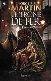 """Afficher """"Le Trône de fer n° 14<br /> Les Dragons de Meereen. T14"""""""