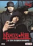 echange, troc Infamous Mobb : Le Son du Queensbridges [inclus 1 CD]