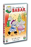 echange, troc Les Aventures de Babar : Que la fête continue