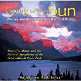 Going to the Sun Various Artists