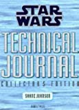 Star Wars Technical Manual (0752203916) by Johnson, Shane