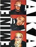 Eminem - AKA