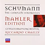 Complete Symphonies: Mahler Edition