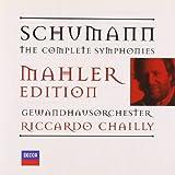 Complete Symphonies: Mahler Edition