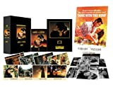 echange, troc Gone With The Wind - Limited Edition Deluxe Box Set [Import USA Zone 1]