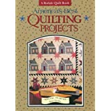 America's Best Quilting Projects: Star Quiltsby Karen Costello Soltys
