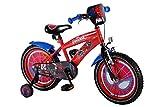 New Plast - Bicicleta sin pedales (BM1409)