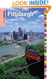 Insiders' Guide® to Pittsburgh (Insiders' Guide Series)
