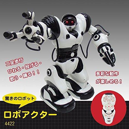 lobo-actor-bipedal-radio-controlled-robot